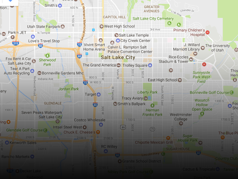 Get Directions to Sur Apartments Apartment Community located in Sacramento, CA
